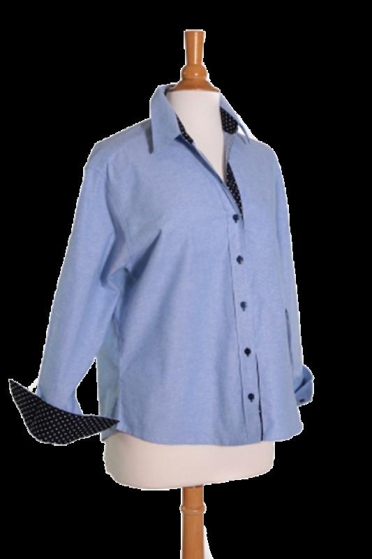 Easycare & Oxford Cotton